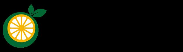 华夏复兴网