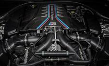 全新的2.0升EcoBlue发动机将燃油经济性提高了13%