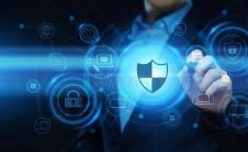互联网上的数据窃取我如何保护我的数据