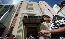 FCC在波多黎各提供另外9.5亿美元的宽带服务