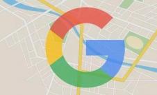 Google推出了改善隐私的功能包括Google地图的隐身模式