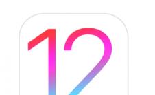 苹果发布带有新的无线数据迁移工具的iOS12.4以设置新的iPhone等