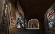 MAD去年完成的其他项目还包括中国东北地区一个冰柱形的木制雕塑博物馆