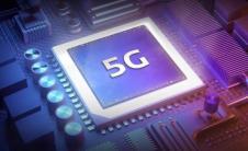 联发科的新款5G芯片旨在降低早期5G设备的成本