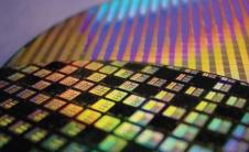 Carmack预测我们会看到更多的节点收缩但这就是CPU芯片