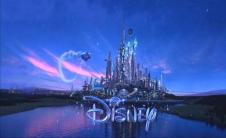 迪士尼+将为订户提供四个同步流和免费4K