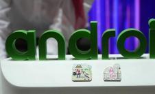 谷歌揭示了Android12的一项变化