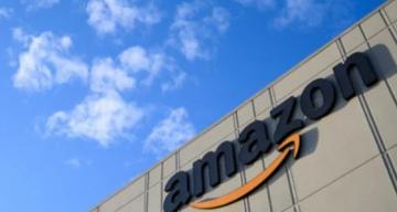 亚马逊推出名为AmazonExplore的虚拟导游平台