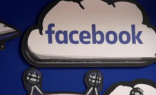 Facebook泄漏表明公司将对抗WhatsApp和Instagram分离