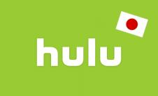 Hulu正在测试无广告用户的观看方案