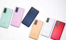 三星将推出两款新手机GALAXYM42和GALAXYM12