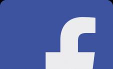 Facebook聘请前Vine负责人为新的实验应用部门工作