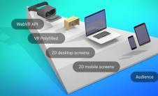 NetSurf是一个轻量级跨平台的Web浏览器