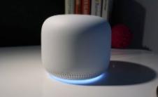 谷歌改进的Nest WiFi包可以为你节省70美元