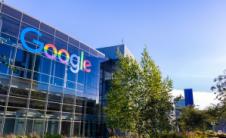 谷歌免除新闻出版物的广告费