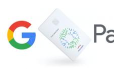 传闻谷歌正在开发智能借记卡
