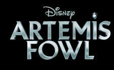 迪士尼将于6月12日开始播放《阿特米斯奇幻历险》