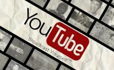 PBS将首次使用YouTubeTV直播