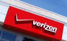Verizon表示在TMobile首席执行官称公司无能为力后它有一个秘密的5G计划