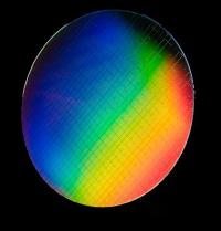 英特尔的热量子位可能会带来更先进的量子计算机