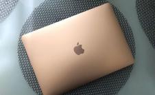 即将到来的macOS更新可能会帮助您延长MacBook的电池寿命