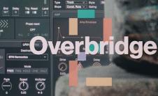Overbridge 2拆除了PC和合成器之间的墙