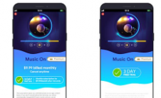 谷歌禁止Play Store提供欺诈性订阅服务