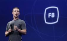 脸书在2021年6月前取消了所有重大赛事