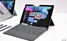 微软将在2021年11月前继续支持Windows 10 1809