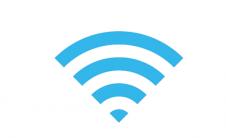 大家都在家的情况下 如何提高WiFi连接速度