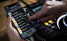 先锋DJ的Rekordbox软件现已与Dropbox同步