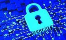 康卡斯特收购了人工智能的网络安全技术开发商BluVector