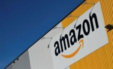 亚马逊正在降低会员计划的佣金率