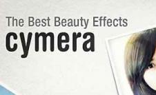 用Cymera替换相机和照片编辑应用程序