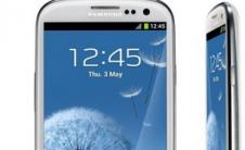 1000万台三星Galaxy S3前两个月销量4000万台