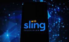 Sling TV现在可以在黄金时段免费观看